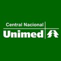 Plano de Saúde Unimed Central Nacional