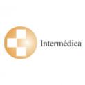 Intermédica Saúde - Plano Empresarial Intermédica