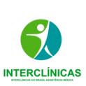 Plano de Saúde Interclínicas