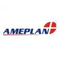 Plano de Saúde Ameplan