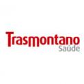 Transmontano Saúde - Plano de Saúde Transmontano