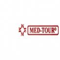 MedTour Saúde - Plano de Saúde MedTour - Med-Tour