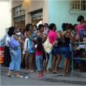 Fantástico mostra situação alarmante dos postos de saúde brasileiros