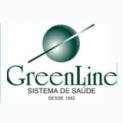 GreenLine Saúde - Plano de Saúde GreenLine