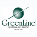Plano de Saúde Greenline - Green Line