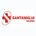 Plano de Saúde Santamalia - GNDI