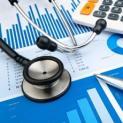 ANS defende venda de plano de saúde com taxa de utilização paga pelo consumidor
