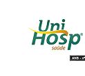 Unihosp Saúde - Plano Empresarial Unihosp