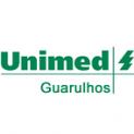 Plano de Saúde Unimed Guarulhos
