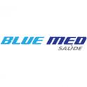 Plano de Saúde Bluemed - blue Med