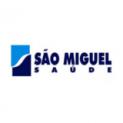 Plano de Saúde São Miguel - valor - tabela - cotar - contratar - São Miguel Saúde