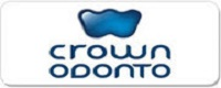 crown dental